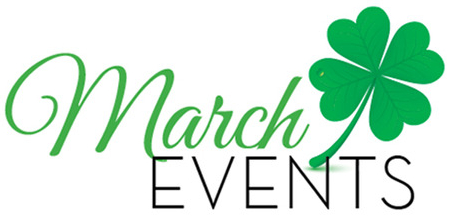 MarchEvents
