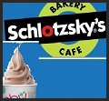 Tcby and Schlotzsky's