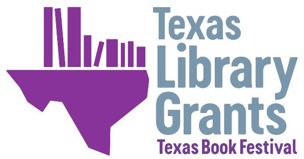 TXBF_PMS_LibraryGrants 3