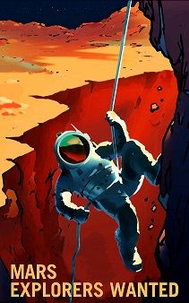 P01-Explorers-Wanted-NASA-Recruitment-Poster1