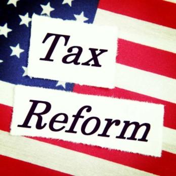 Tax Reform 2
