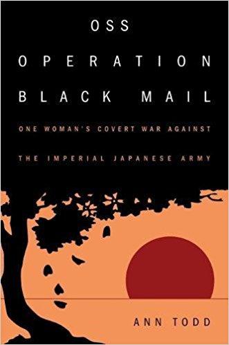 ossoperationblackmail