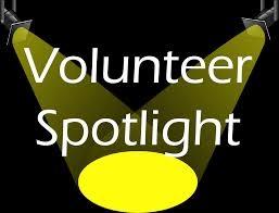 volunteer nov 1