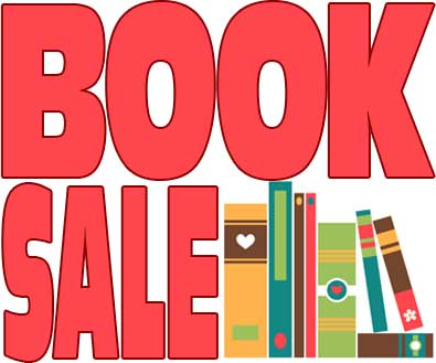 Book-Sale_9-19-2017 2