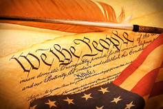 Constitution_Day_600