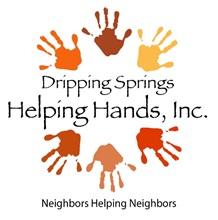 Helping hands logo 2