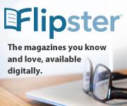 flipster_web_banner_rectangle 2