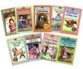 littlehousebooks