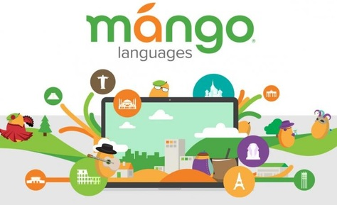 Mango 11 16
