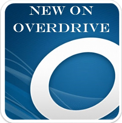 overdrive graphic