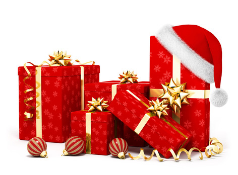 christmasgifts 3