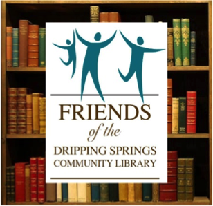 the-friends-of-dripping-springs-library-logo 2