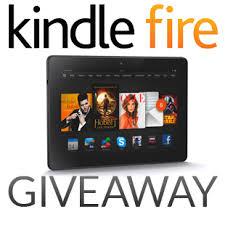 kindle fire 3