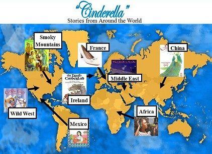 cinderella-map