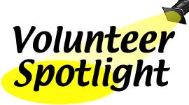 Volunteer-Spotlight-header