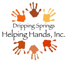 helping hands logo 2